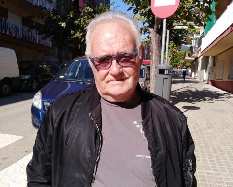 Amador Garcia